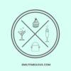 emilyfabulous.com logo