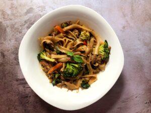 drunken-noodles